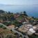Ελληνο-Ελβετικές ανασκαφές 2021 στο ιερό της Αμαρυσίας Αρτέμιδος στην Αμάρυνθο                                                                                  55x55