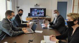 Αναπτυξιακό Οργανισμό ΟΤΑ συγκροτεί η Περιφέρεια Στερεάς Ελλάδας                                                                                                                           275x150