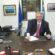 Γεώργιος Καπεντζώνης;  Ανακοίνωση Δημάρχου Δωρίδος Γεωργίου Καπεντζώνη για την πυρκαγιά στη Δωρίδα                        55x55