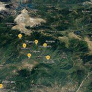Νέο οδικό έργο για τα ορεινά χωριά της Δυτικής Φθιώτιδας                                                                                                         180x180