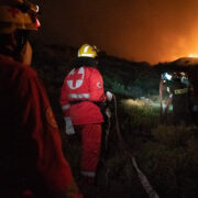Ο Ερυθρός Σταυρός Λιβαδειάς προσφέρει ανιδιοτελώς όπου υπάρχει ανάγκη                                                                                                                                    180x180