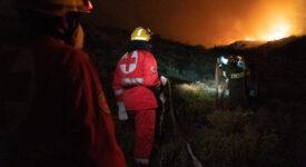 Ο Ερυθρός Σταυρός Λιβαδειάς προσφέρει ανιδιοτελώς όπου υπάρχει ανάγκη                                                                                                                                    275x150