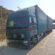 Συνελήφθη διακινητής μη νομίμων μεταναστών στον Έβρο                                                                                                    55x55
