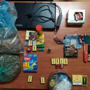 Σύλληψη εμπρηστή στο Κρυονέρι                                                         180x180