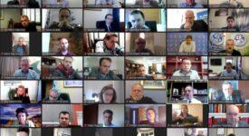 """Φάνης Σπανός: Διεκδικούμε το """"Ράλι Ακρόπολις"""" τεκμηριωμένα και καθολικά                                                                                                                                  275x150"""