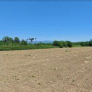 Τα πρότυπα ψηφιακά αγροκτήματα εκπαιδευτικού χαρακτήρα ξεκινούν από την Φθιώτιδα                                                      180x180
