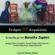 Τροφώνια 2021-Συναυλία με τη Ματούλα Ζαμάνη 05 a 55x55