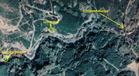 Μερικές επισημάνσεις σχετικά με τη Γέφυρα του Γοργοποτάμου και την ευρύτερη περιοχή  Μερικές επισημάνσεις σχετικά με τη Γέφυρα του Γοργοποτάμου και την ευρύτερη περιοχή 150159829 10157382808352136 4214818963404983330 o 275x150