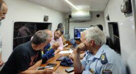 Δάφνη Ευβοίας: Έκτακτη σύσκεψη του Συντονιστικού Οργάνου Πολιτικής Προστασίας  Εύβοια: Έκτακτη σύσκεψη του Συντονιστικού Οργάνου Πολιτικής Προστασίας 227874416 937927633421709 5330110656428150543 n 275x150