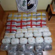 Συνελήφθησαν διακινητές μεγάλης ποσότητας ναρκωτικών 23082021kastoria001 180x180