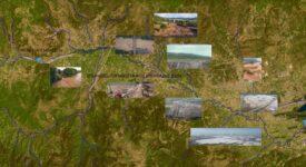 33.500.000 € για αποκατάσταση υποδομών στη Φθιώτιδα 33