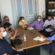 Στην Εύβοια ο γ.γ. του Υπουργείου Αγροτικής Ανάπτυξης & Τροφίμων IMG 3202  55x55