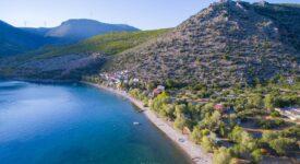 VisitThiva: 5+1 λόγοι που αξίζει να επισκεφθεί κανείς τη Θήβα KALAMAKI 275x150