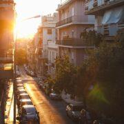 Τα κτίρια στην Ελλάδα αντιπροσωπεύουν το 41% της συνολικής κατανάλωσης ενέργειας. Γιατί δεν προωθείται η αβαθής γεωθερμία; city 6224840 640 180x180