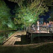 Τρίκαλα: Ποίηση και μαγεία στις όχθες του Ληθαίου festival poiisi15a 180x180