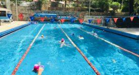 Συμμετοχή αθλητών του ΑΚΟΛ σε κολυμβητική ημερίδα  Συμμετοχή αθλητών του ΑΚΟΛ σε κολυμβητική ημερίδα kol 1 275x150