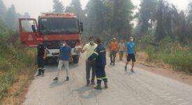 Ξεκίνησε η καταγραφή ζημιών στην Εύβοια pyr09ayg21 275x150