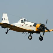 Ατύχημα με Αεροσκάφος PZL της Πολεμικής Αεροπορίας pzl3 180x180