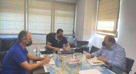 Ενίσχυση των αποζημιώσεων και επιτάχυνση των διαδικασιών spanos kelaiditis triantopoulos 275x150