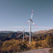 Όχι στις ανεμογεννήτριες στην Οίτη και στη συνέλευση των Νεοχωριτών Υπάτης windmill 5931972 640 180x180