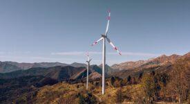 Όχι στις ανεμογεννήτριες στην Οίτη και στη συνέλευση των Νεοχωριτών Υπάτης windmill 5931972 640 275x150