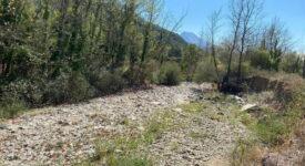 Αιτωλοακαρνανία: Αντιπλημμυρικά έργα στον ποταμό Ίναχο                                                                        275x150
