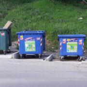 Εργασίες του Δήμου Θηβαίων για μια πιο καθαρή και βιώσιμη πόλη                         180x180