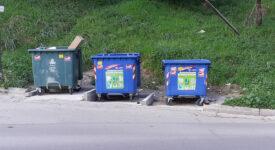Εργασίες του Δήμου Θηβαίων για μια πιο καθαρή και βιώσιμη πόλη                         275x150