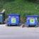 Εργασίες του Δήμου Θηβαίων για μια πιο καθαρή και βιώσιμη πόλη                         55x55