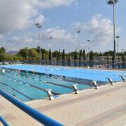 Επαναλειτουργεί το Δημοτικό Κολυμβητήριο Μαραθώνα                                                            180x180