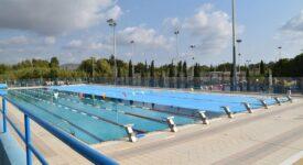 Επαναλειτουργεί το Δημοτικό Κολυμβητήριο Μαραθώνα                                                            275x150