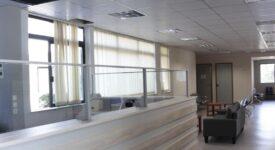 Εκσυγχρονίστηκε το Κέντρο Υγείας Πύλης Τρικάλων                                                                                           275x150