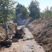 Εργασίες καθαρισμού ποταμών και ρεμάτων στην Ηλεία                                                                                                180x180