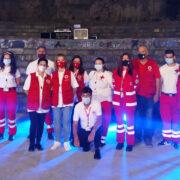 Συμμετοχή του ΕΕΣ Λιβαδειάς στην υποστήριξη της συναυλίας της Ελένης Βιτάλη                                                  180x180