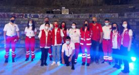 Συμμετοχή του ΕΕΣ Λιβαδειάς στην υποστήριξη της συναυλίας της Ελένης Βιτάλη                                                  275x150