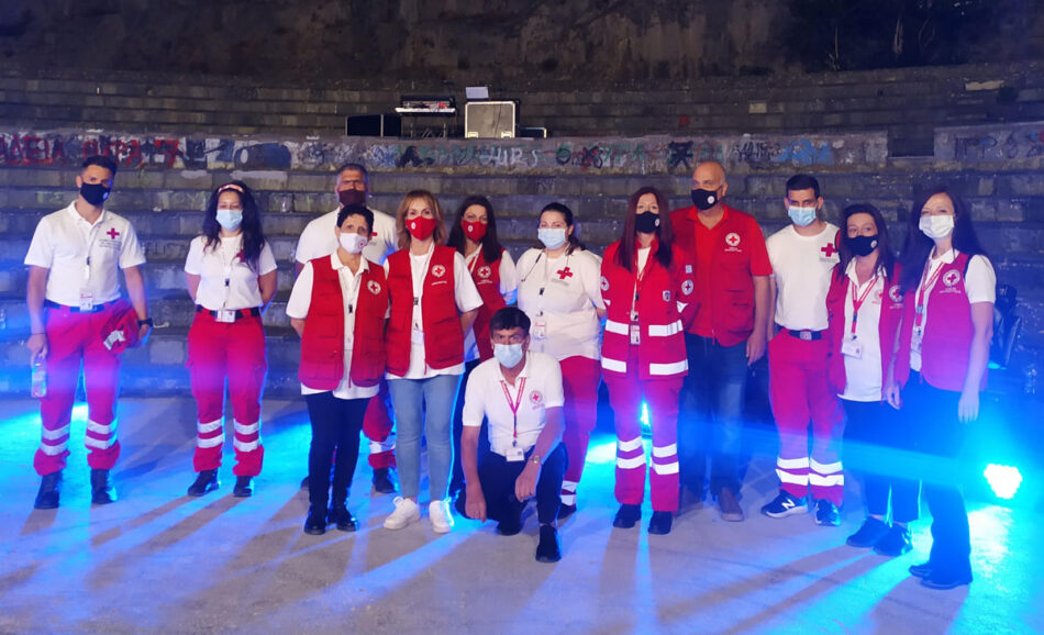 Συμμετοχή του ΕΕΣ Λιβαδειάς στην υποστήριξη της συναυλίας της Ελένης Βιτάλη                                                  950x578