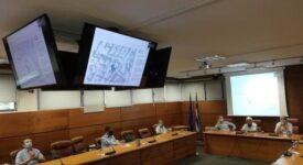 Μουσείο Μακεδονικού Αγώνα θα αποκτήσει η Έδεσσα Μουσείο Μακεδονικού Αγώνα Μουσείο Μακεδονικού Αγώνα θα αποκτήσει η Έδεσσα                                                                                          275x150