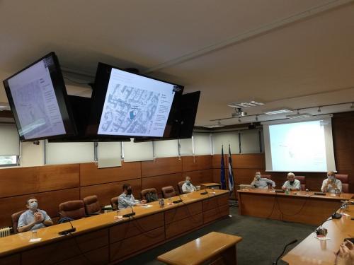 Μουσείο Μακεδονικού Αγώνα θα αποκτήσει η Έδεσσα Μουσείο Μακεδονικού Αγώνα Μουσείο Μακεδονικού Αγώνα θα αποκτήσει η Έδεσσα