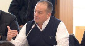 Νίκος Σταυρογιάννης: Διατηρήσαμε ανοιχτό το δρόμο της επιστροφής του Ράλλυ Ακρόπολις Νίκος Σταυρογιάννης: Διατηρήσαμε ανοιχτό το δρόμο της επιστροφής του Ράλλυ Ακρόπολις                                       275x150