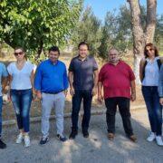 Ο Δήμος Τρικκαίων στηρίζει τις πυρόπληκτες Ροβιές                                                                                              180x180