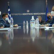 Πρωταγωνιστής στην αγροτική ανάπτυξη και στις εξαγωγές η Περιφέρεια Κεντρικής Μακεδονίας                      180x180
