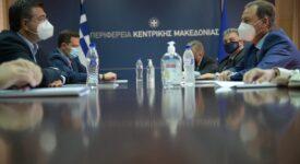 Πρωταγωνιστής στην αγροτική ανάπτυξη και στις εξαγωγές η Περιφέρεια Κεντρικής Μακεδονίας                      275x150