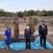 Τελετή Έναρξης Έτους Πολιτισμού και Τουρισμού Ελλάδας                                                                                                      180x180