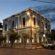 Φωταγωγήθηκε το κτήριο που στεγάζει το Κεντρικό Λιμεναρχείο Καλαμάτας                                                                                                                                    55x55