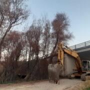 Καθαρισμοί υδατορεμάτων και ποταμών στην Ηλεία 16047 02 180x180