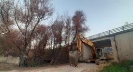 Καθαρισμοί υδατορεμάτων και ποταμών στην Ηλεία 16047 02 275x150