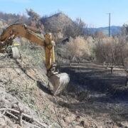 Η Περιφέρεια Δυτικής Ελλάδας καθαρίζει ρέματα και ποτάμια 16100 04 180x180