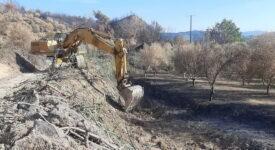 Η Περιφέρεια Δυτικής Ελλάδας καθαρίζει ρέματα και ποτάμια 16100 04 275x150