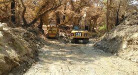 Ξεκινούν νέα αντιπλημμυρικά έργα στην Εύβοια 240592065 10226220072867035 575535669373364777 n 275x150