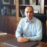 Αιτωλοακαρνανία: Έγκριση μελέτης περιβαλλοντικών επιπτώσεων για μεγάλη τουριστική επένδυση Dimitrogiannis 180x180